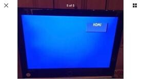 """19"""" HDMI TV/Monitor/Gaming"""