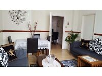 3 Bed Flat in Wandsworth SW18 ** Mutual Exchange ** looking for 3 Bed House in London