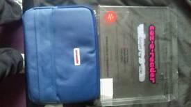 Case for tablet animal new