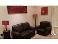Flat for rent in Cathcart