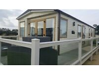 Static caravan for sale near truro and newquay in and around cornwall
