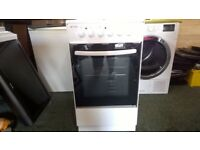 Hagen 4 ring Electric Cooker for sale 50cm wide