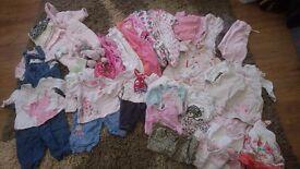 Kids bundle