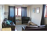 2 Bed Spacious Apartment to Let I am a private local landlord looking for a long-term tenant.
