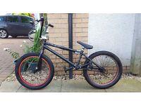 200.1 Haro BMX for sale