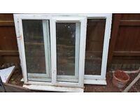 window for sale