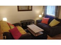 4 Bedroom HMO House - Lower Ormeau Road