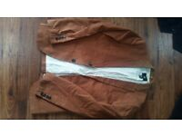 Mens H&M jacket size EUR 48 US 38R