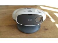 HP Projector (Like Brand New) Excellent Condition £100 ono