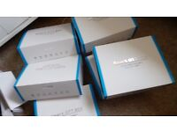 2016 Android 5.1 4K UHD Dual Band WiFi SD UpTo 128GB FULLY LOADED READY TO USE £55