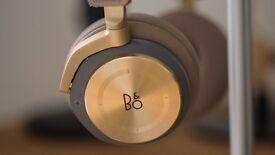 B&O Bang & Olufsen BeoPlay H8 Wireless ANC Headphones