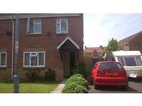 Council/Housing Association House swap only NOT PRIVATE RENTAL Somerset to Brighton