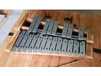 Vintage School Xylophone