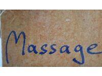 FULL body massage by male masseur (Torquay)