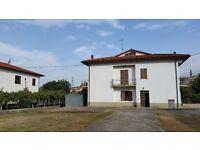 Tuscany villa for sale in castiglion fiorentino province arezzo £200 000