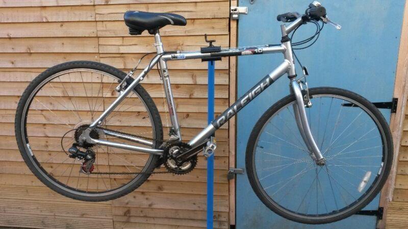 Men's Hybrid Bike For Sale - Page 59