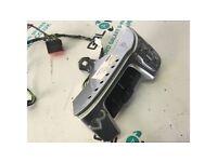 FORD GALAXY MK3 S-MAX MONDEO MK4 2007-2010 STEERING WHEEL CONTROLS RIGHT YG09-3