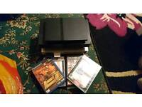 Ps2 job lot