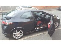stunning car,very quick,cheapest price