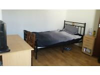 ROOM TO LET IN SHARED HOUSE AVAIL 1ST JULY £395 PCM ALL BILLS INC TEMPLE MEADS WELLS RD CABOTS