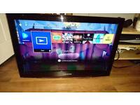 """Sumsung 26"""" Television full HD 1080P"""