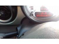 Mini Cooper for sale, low mileage, good condition