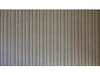 Natural Colour Rag Rug (indoor/outdoor) - 120comx160cm