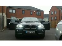 BMW angel eyes E39 E60 E61 E92 E93 X5 X6