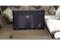50inch samsung spairs and repairs