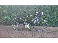 Specilazed sport Road bike