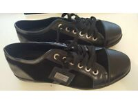 Genuine Dolce & Gabbana Shoe NEW size 9 UK /44 EU