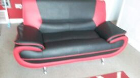 Sofa!!
