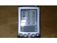 Palm M505 Handled !!! massive bundle !!! check out !!! Rare collectors items PDA