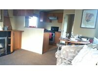 Cheap Static Caravan For Sale, Near Lancaster