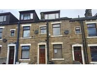 4 bedroom house in Clive Place, Bradford, BD7 3AL