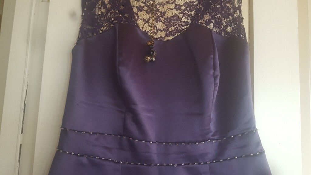 Beautiful bridesmaid dress | in Armagh, County Armagh | Gumtree