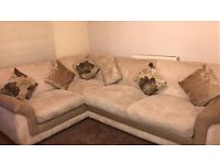 Furniture for sale - all must go due to moving abroad (£10 starting price)