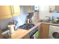 Ensuite Double and Triple room, Nonsmokers only