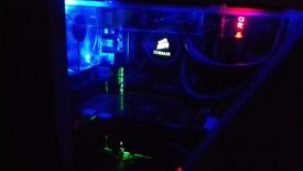 pc for gamers