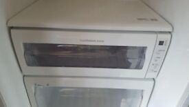 American Fridge Freezer for repair, spare or sell off the parts on ebay and make money!