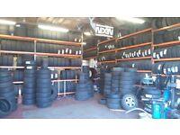 "165/175/185/195/205/215/225/235/245/255/265/275/30/35/40/45/50/55/60/65/70-14""15""16""17""18""19""tyres"