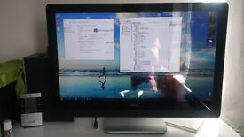 Dell XPS One 2710