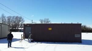 SCHOOL PORTABLES FOR SALE. ACT QUICK! London Ontario image 6