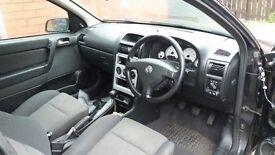 ***Vauxhall Astra g mk4 Sri/Sxi 3door Interior Forsale***