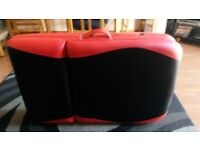 Portable Massage Bed - With Original Box
