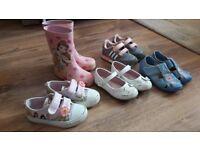 def7c0e06a Shoes size - Shoes   Boots For Sale