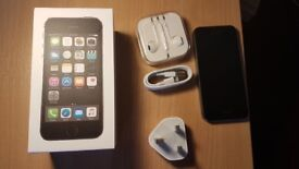 Excellent Iphone 5s as good as new
