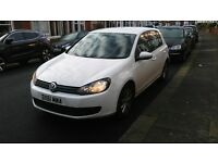 vw golf for sale offers welcome