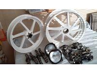 honda rc30 parts