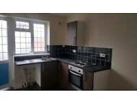 REGIONAL HOMES ARE PLEASED TO OFFER: 1 BEDROOM FLAT, GLADSTONE ROAD, SPARKHILL, DSS ACCEPTED!!!